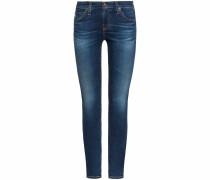 The Legging Jeans Super Skinny Ankle | Damen