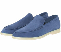 Summer Walk Loafer
