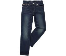Kinder-Jeans Skinny Fit | Mädchen