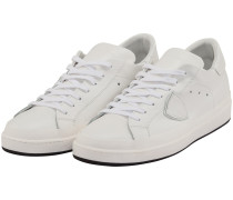 Classic Lakers Low Sneaker | Herren