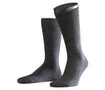 Family Socken | Herren (39-42;43-46;47-50)