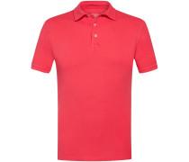 North MM Polo-Shirt   Herren (50;54;56)