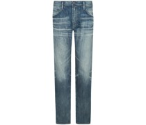 The Tellis Jeans Modern Slim