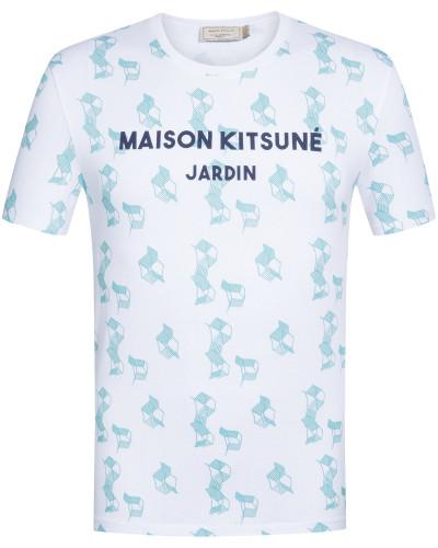 T-Shirt | Herren (L;M;XXL)