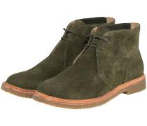 Desert Boots | Herren (42;43;45)