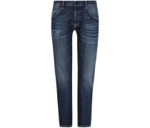 Emerson Jeans Slim Fit Boyfriend
