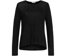Lorkford Langarm-Shirt | Damen (L;M;S)