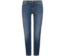 Vic 7/8-Jeans Slim | Damen (34;38;42)