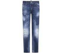 Jeans   Herren (52;54;56)