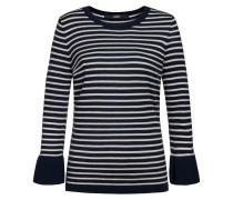 Pullover | Damen (34;36;38)