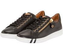 Wiona Sneaker | Damen (37;38;41)