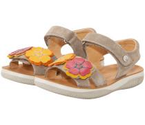 Mädchen-Sandalen | Mädchen (32;34;35)