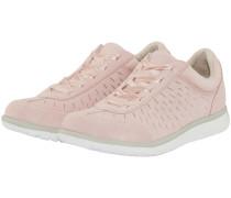Victoria Sneaker | Damen (37;38;39)