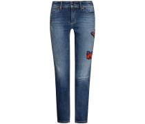 Piper 7/8-Jeans | Damen