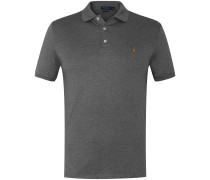 Polo-Shirt Slim Fit | Herren