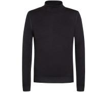 Rollkragen-Pullover | Herren (50;52;56)