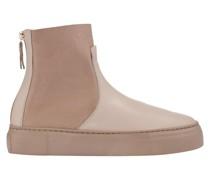 Samuela Boots