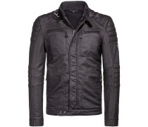 New Weybridge Jacke | Herren