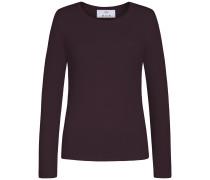 Cashmere-Pullover | Damen (L;M;XS)