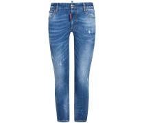 7/8-Jeans | Damen (34;38;42)