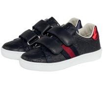 Kinder-Sneaker | Mädchen