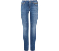 Liu Jeans Modern Rise | Damen