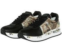 Conny Sneaker | Damen