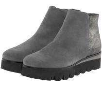Ankle Boots | Damen (39;40;41)