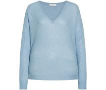 Cashmere-Pullover | Damen (34;42;44)