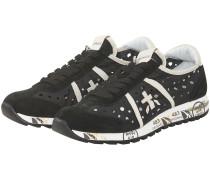 Sneaker | Damen (37;40;41)