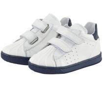 New Star VL Baby-Sneaker | Unisex