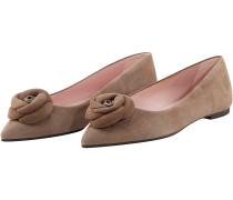 Angelis Moira Ballerinas | Damen (36;37;40)