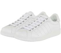 Santa Monica Sneaker | Herren