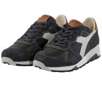 Trident 90 NYL Sneaker | Herren (7,5;8,5;9)