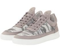 Low-Top Sneaker | Herren