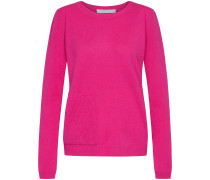 Cashmere-Pullover | Damen (34;36;40)