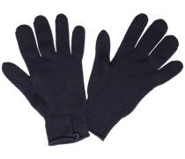 Cashmere-Handschuhe