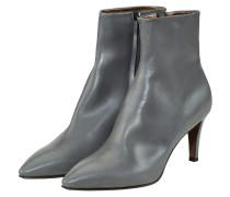 Ankle Boots | Damen
