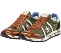 Lucy Sneaker | Damen (37;38;39)