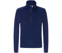 Fleece-Pullover | Herren (M;S;XXL)