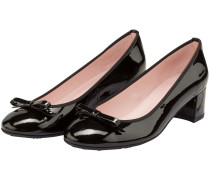 Paige Pumps | Damen