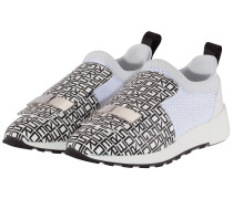SR1 Running Sneaker