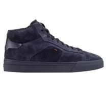 Gloria Hightop-Sneaker