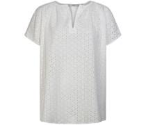 Happy Shirt   Damen (Unisize)