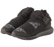 Qasa Hightop-Sneaker | Herren