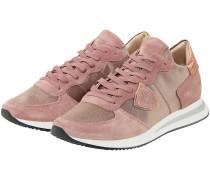 TZLD Tropez Sneaker