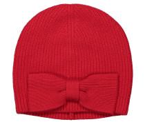 Mädchen-Mütze   Mädchen (92;104;Unisize)