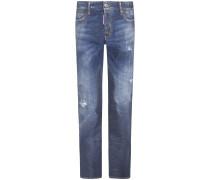 Jeans | Herren (50;52;54)