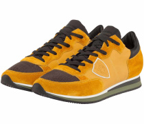 Tropez Sneaker | Herren (41;42;43)