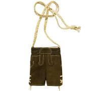 Trachten-Tasche | Damen (Unisize)